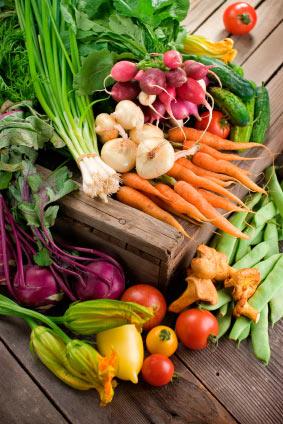 organic-food-g