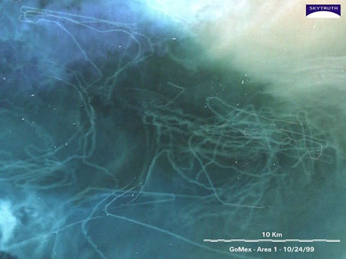 bottom-trawling-from-space